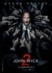 Cover: John Wick: Kapitel 2 (2017)