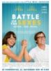 Cover: Battle of the Sexes - Gegen jede Regel (2017)