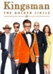 Cover: Kingsman: The Golden Circle (2017)