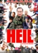 Cover: Heil (2015)