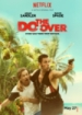 Cover: The Do-Over (2016)