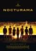 Cover: Nocturama (2016)