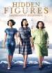 Cover: Hidden Figures: Unerkannte Heldinnen (2016)