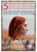 Cover: Lady Bird (2017)
