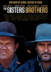 Cover: The Sisters Brothers (2018)