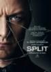 Cover: Split (2016)
