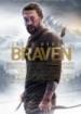 Cover: Braven (2018)