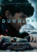 Cover: Dunkirk (2017)