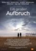 Cover: Ein großer Aufbruch (2015)