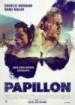 Cover: Papillon (2017)