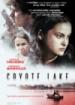 Cover: Coyote Lake (2019)