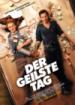 Cover: Der geilste Tag (2016)