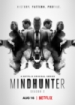 Cover: Mindhunter (2017)