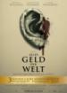 Cover: Alles Geld der Welt (2017)