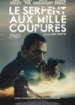 Cover: Die Schlange - Killer vs Killer (2017)