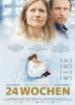 Cover: 24 Wochen (2016)