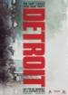 Cover: Detroit (2017)