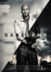 Cover: Darkland (2017)