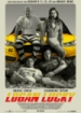 Cover: Logan Lucky (2017)
