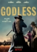 Cover: Godless (2017)