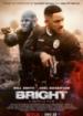 Cover: Bright (2017)