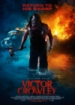 Cover: Hatchet: Victor Crowley (2017)