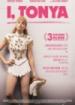 Cover: Tonya (2017)