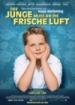 Cover: Der Junge muss an die frische Luft (2018)