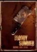 Cover: Bloody Summer - Schrei. Lauf. Stirb. (2017)