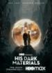 Cover: His Dark Materials (2019)