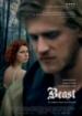 Cover: Beast (2017)
