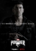 Cover: Marvel's The Punisher (2017)