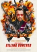 Cover: Killing Gunther (2017)