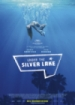 Cover: Under the Silver Lake (2018)