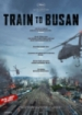 Cover: Train to Busan (2016)