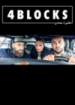 Cover: 4 Blocks (2017)