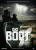 Cover: Das Boot (2018)