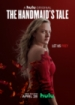 Cover: The Handmaid's Tale: Der Report der Magd (2017)