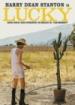 Cover: Lucky (2017)