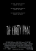 Cover: The Empty Man (2020)