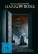 Cover: Marrowbone (2017)