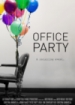 Cover: Office Party (2017)