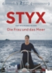 Cover: Styx (2018)