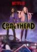 Cover: Crazyhead (2016)
