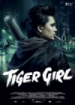 Cover: Tiger Girl (2017)
