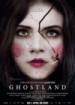 Cover: Ghostland (2018)