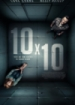 Cover: 10x10 (2018)