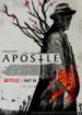 Cover: Apostle (2018)