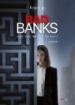 Cover: Bad Banks (2018)
