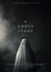 Cover: A Ghost Story (2017)